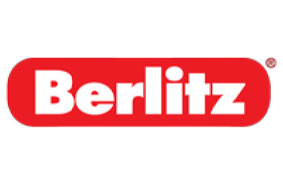 Berlitz - New kid on the block - Emerald Waterways set sights on top spot